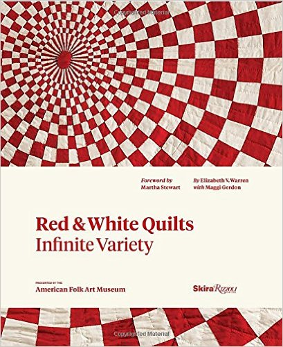 red-and-white-quilts-infinite-variety
