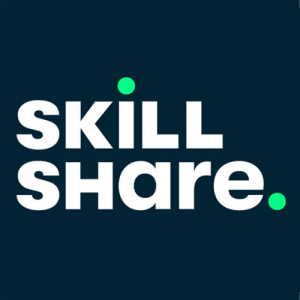 My Skillshare Classes