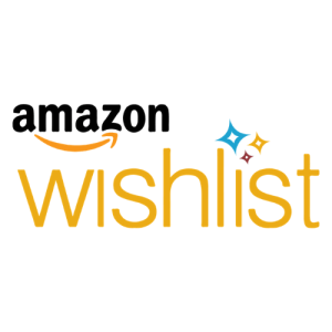 My Teaching Wishlist