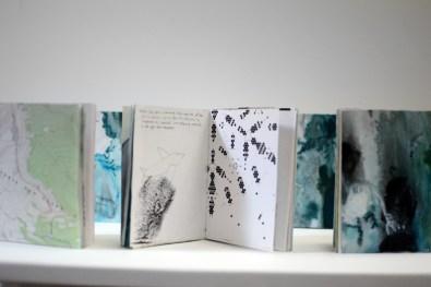 Books #3