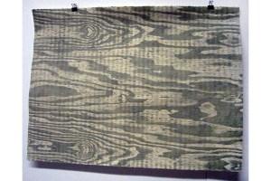 Wood Grain Prints