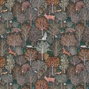 Forest_animals_webseite_detail