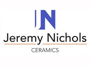 Jeremy Nichols Ceramics