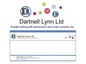 Dartnell Lynn Ltd