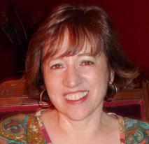 Rebecca S. Valla MD spiritual psychiatry