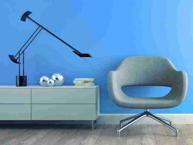 https://i2.wp.com/www.rebeldesigns.in/wp-content/uploads/2017/05/image-chair-blue-wall.jpg?resize=640%2C480&ssl=1