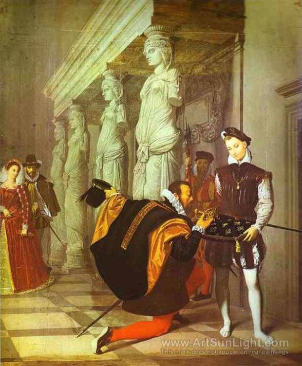 don-pedro-of-toledo-kissing-the-rapier-of-henry-iv-097