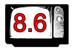 RebelGamer Wertung Far Cry 3