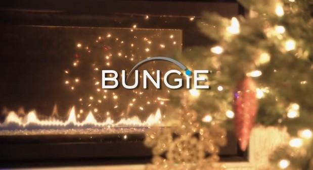 Bungie Veroffentlicht Weihnachtsvideo Mit Destiny Gedicht