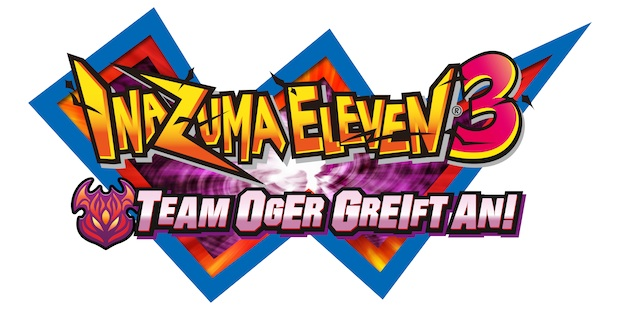 3ds_inazumaeleven_teamoger_logo