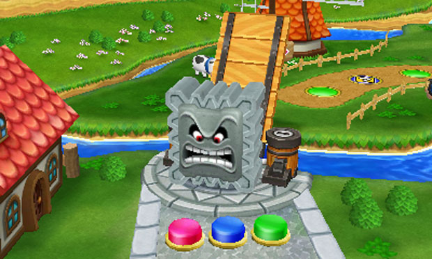 n3ds_mario-party-3ds_screenshots_30