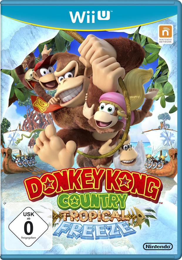 wiiu_donkey-kong-country-tropical-freeze_packshot_usk