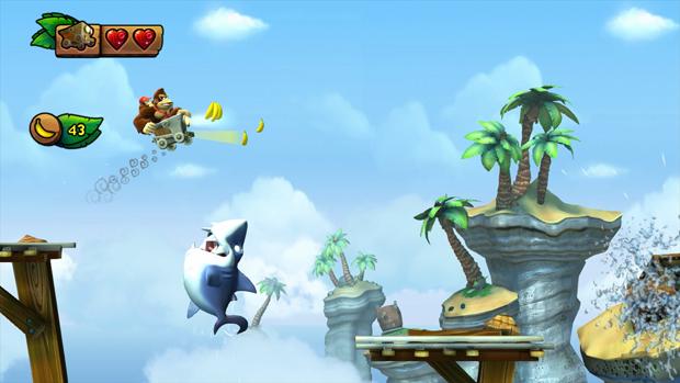 wiiu_donkey-kong-country-tropical-freeze_screenshot_14