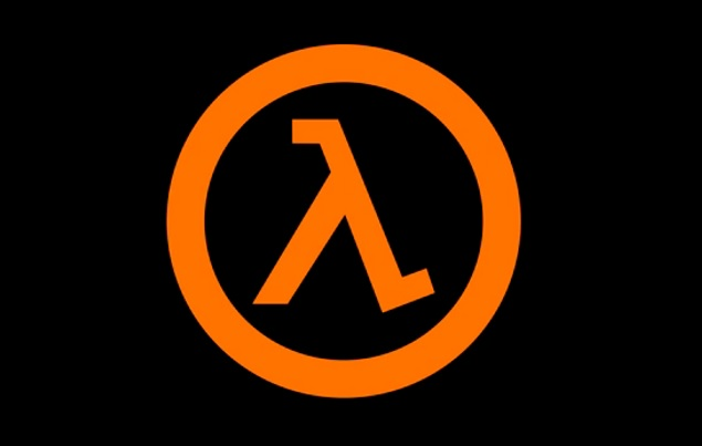 Darum ist Half-Life so großartig