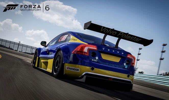 Forza 6-04