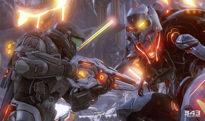 Halo 5-6