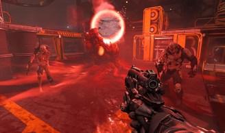 Doom 3 2