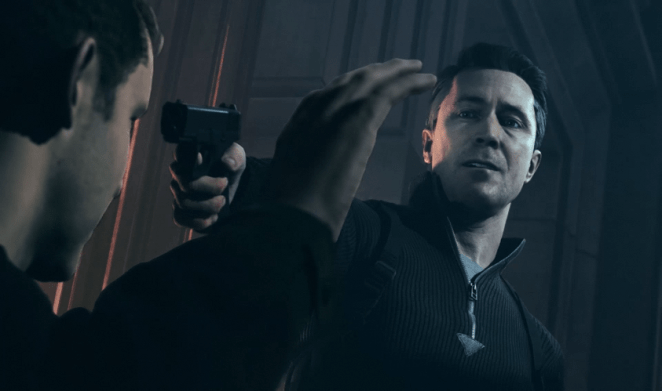 Quantum Break 01