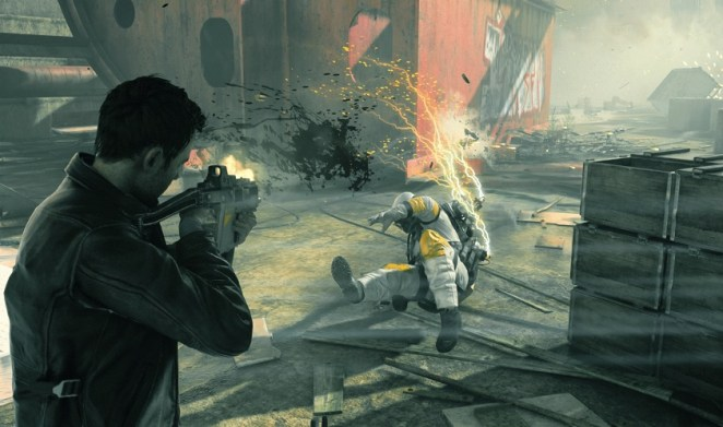 Quantum Break 02
