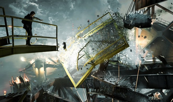 Quantum Break 03
