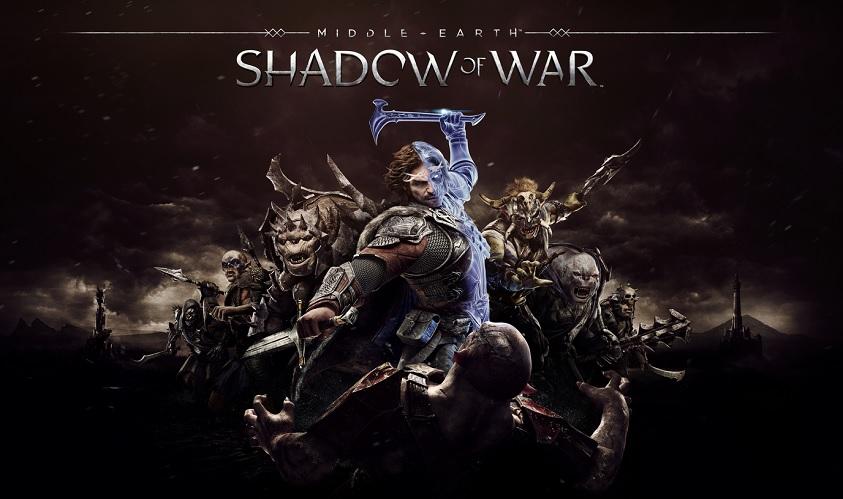 Mittelerde Schatten des Krieges: Mikrotransaktionen werden vollständig entfernt - Überarbeitung der Schattenkriege