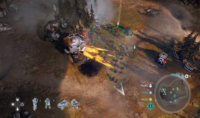 Halo Wars 2 01