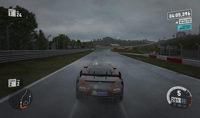 Forza Motorsport 01
