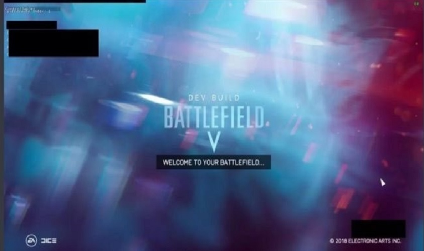Weitere unbestätigte Details zu Battlefield 5