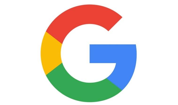 googel spiele