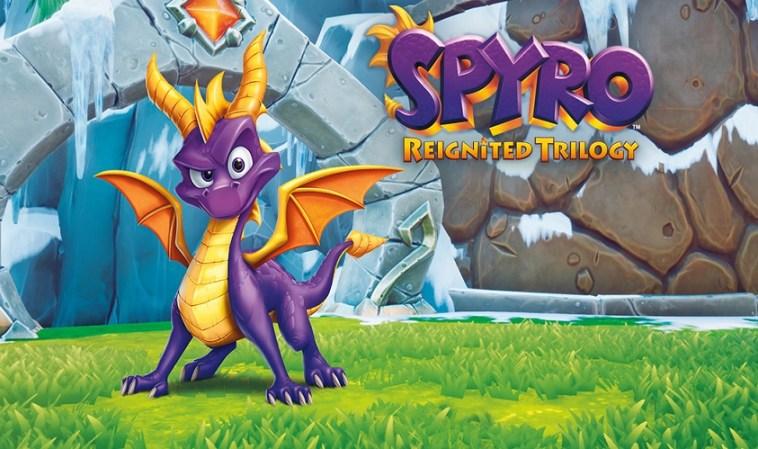Spyro-Reignited-Trilogy.jpg?fit=758%2C449