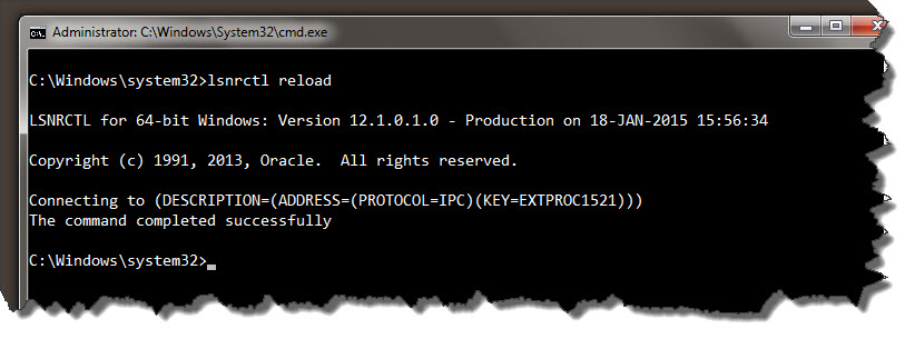 How To Install Sample Schemas/Users In Oracle Database 12c