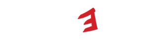 Rebel Marketing Group