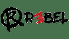 Rebel Group logo