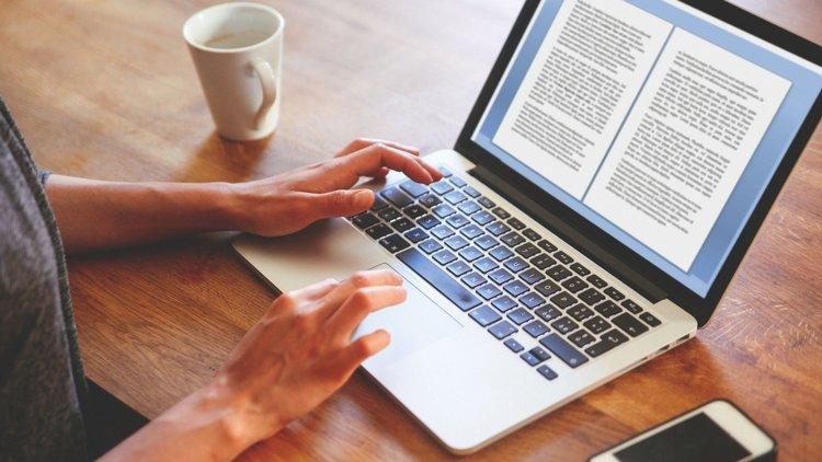 7 Ways Self-Publishing Can Make You 6 Figures