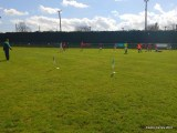 www.rebelogcoaching.com easter camps