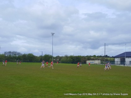 Lord Mayors Cup CIT May 2016 (17)