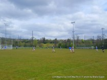 Lord Mayors Cup CIT May 2016 (29)