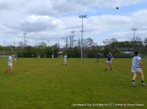 Lord Mayors Cup CIT May 2016 (34)