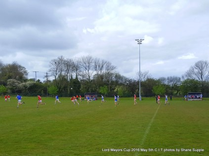 Lord Mayors Cup CIT May 2016 (46)