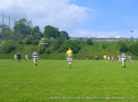Munster Super 10's The Glen (5)