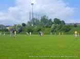 Munster Super 10's The Glen (6)