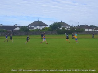 midleton-cbs-football-sept-13th-18