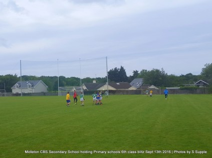 midleton-cbs-football-sept-13th-28