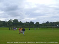 midleton-cbs-football-sept-13th-35