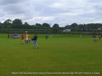midleton-cbs-football-sept-13th-36