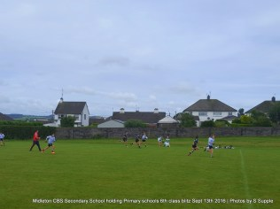 midleton-cbs-football-sept-13th-41