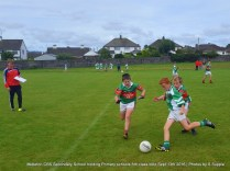 midleton-cbs-football-sept-13th-55