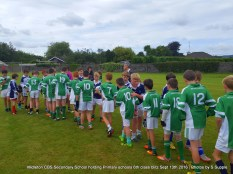 midleton-cbs-football-sept-13th-67