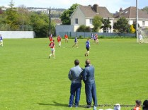 Lord Mayors Cup Football 17 (16)