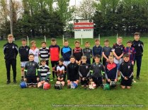Mid 18 Easter Camp 2 (2)